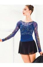 Ballet Rosa BROOK
