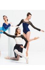 Ballet Rosa SCARLETT