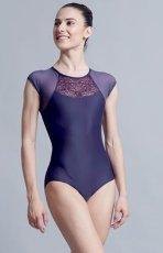 Ballet Rosa GLADYS