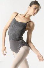 画像1: 新入荷 Ballet Rosa,バレエローザ ALMA レオタード (1)