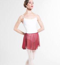 画像3: ウェアモア MAGDA 巻きスカート (3)