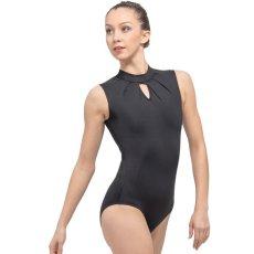 画像2: Ballet Rosa バレエローザ CELESTINE レオタード (2)