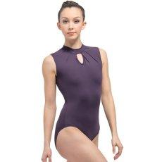 画像3: Ballet Rosa バレエローザ CELESTINE レオタード (3)