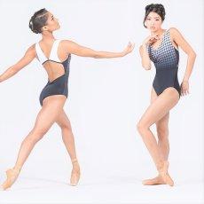 画像1: Ballet Rosa|バレエローザ MIRANDA レオタード (1)