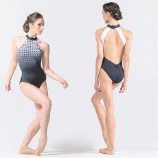 画像3: Ballet Rosa|バレエローザ IMANI レオタード (3)