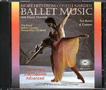 画像1: CD/Paul Stobart Plays for Class (1)