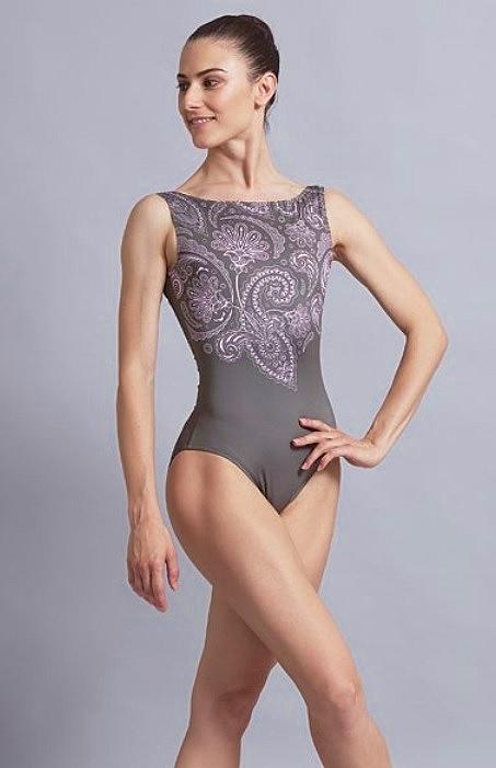 Ballet Rosa SALOME