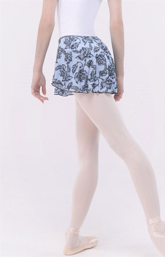 画像1: ウェアモア HASSIUM スカート (1)