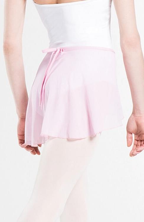 画像1: ウェアモア DOLLY プルオンスカート|ゴムウエスト (1)