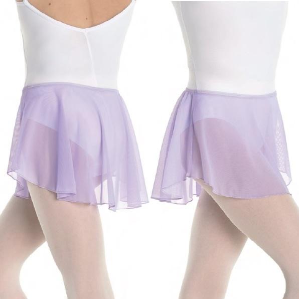 画像1: ウェアモア|DAPHNE スカート (1)