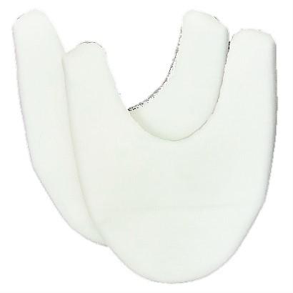 画像1: Pillows, エクストラロング Gellows (1)