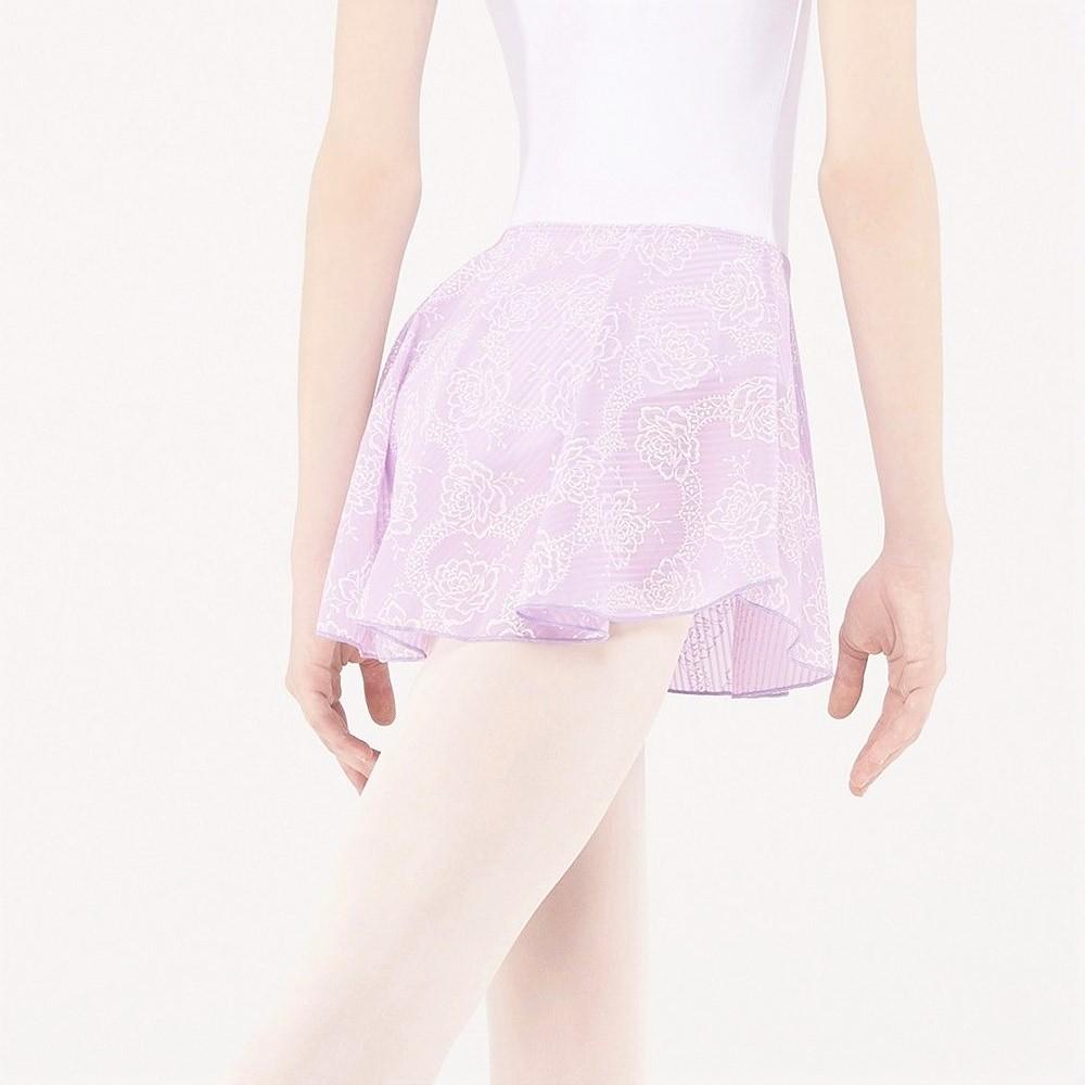 画像1: 新商品|ウェアモア ABELIA スカート (1)